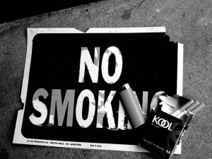 no-smoking-logo-signboard